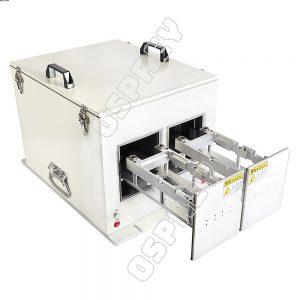1-Pneumatic Shielding Box (3)