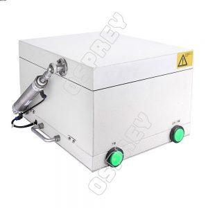 Automatic EMI Testing Box