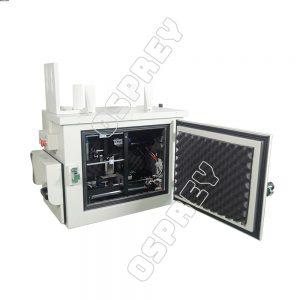 Automatic sound isolating box (1)