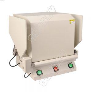 foxconn signal testing box