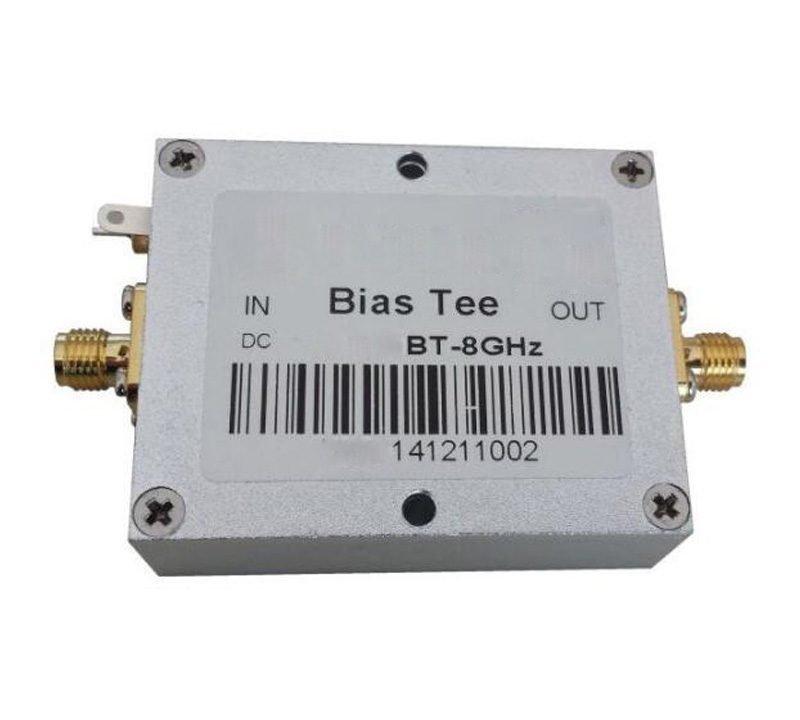 11-8G-Glonass Bias Tee