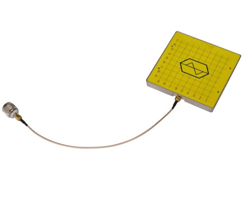 rf microwave antenna coupler (1)